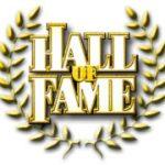 Hall of Fame Game & Banquet – September 16/17!!