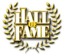 SHS Athletic Hall of Fame Banquet – Registration