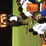 Springbrook High School Boys Varsity Soccer falls to Watkins Mill High School 4-0