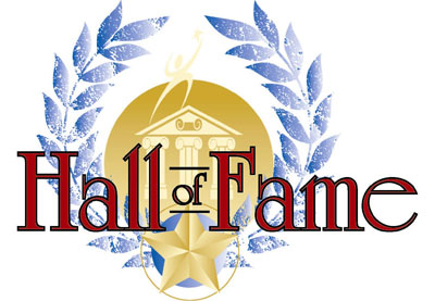 Register to attend the 2019 Hall of Fame Banquet now!