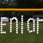 Senior Recognition Days for Spring Sports