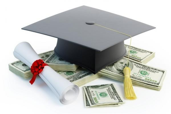 SENIOR ATHLETES! Scholarship opportunity – READ MORE