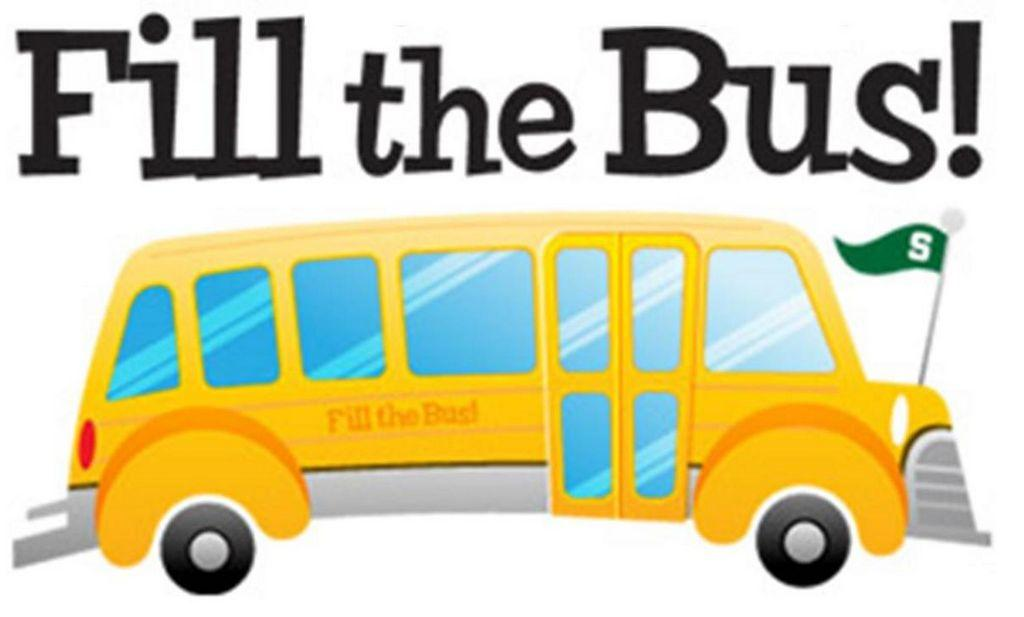 FAN BUS – Friday 3/8 at 4:45 pm to Dulaney HS for Boys Basketball!!