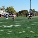 PHOTOS: Fall Postseason Soccer, CC, FH, VB, Cheer, PLUS Homecoming & SHS 1989 Reunion
