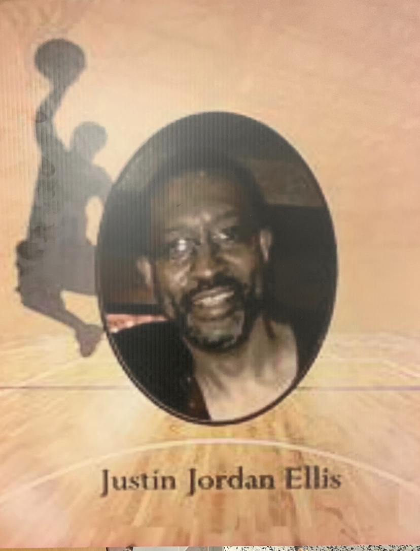 Springbrook Justin Ellis Memorial Holiday Classic All-Tournament Teams