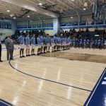 SHS Boys Basketball – 1,000 wins!!
