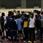 Varsity Wrestling beats Catonsville 66 – 6