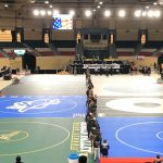 Wrestling: 10 qualify, individual state titles in sights!