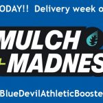 Mulch Sale Extended through 4/24!!
