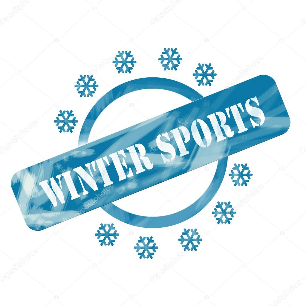 Virtual Winter Sports Registration