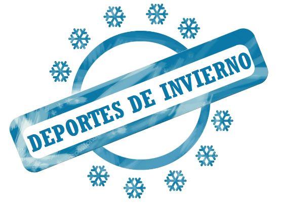El registro de invierno ya está abierto
