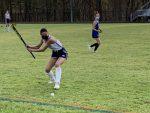 Girls Varsity Field Hockey falls to Sherwood 8 – 1
