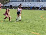 Girls Varsity Field Hockey beats Paint Branch in overtime, 2 – 1