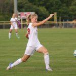 NC vs. LC Girls Soccer Photos