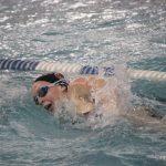 NC at Homestead Swimming Photos