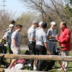 Panther Golf