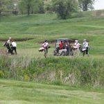 Golf Action Photos May 5 through May 12