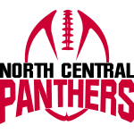 Panther Football Club