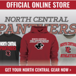 NORTH CENTRAL ONLINE STORE