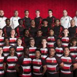 2019 Boys Rugby Photo