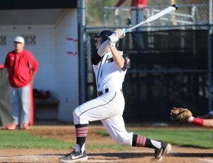 Baseball Action Photos