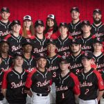 Baseball Team Photos