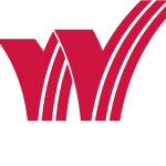 Washington Township Athletics Video