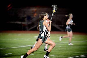 Girls Varsity Lacrosse (2015-2016 Academic Year)