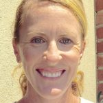 ISF welcomes Meredith Hinz as the new AD at CMS