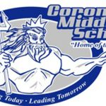 Coronado Middle School WINTER Sports Registration Information