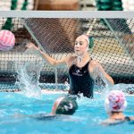Girls' Waterpolo Donation Request