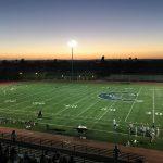 Coronado Girls Middle School Lacrosse falls to La Jolla Black 9-6