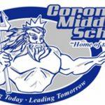 Coronado Middle School WINTER Sports Information