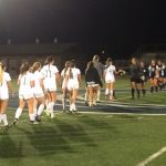 Coronado High School Girls Varsity Soccer beat Bonita Vista – Baron's Tournament 1-0