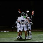 Boys Lacrosse Beats Cathedral in a thriller 16-15