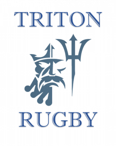 CMS Tritons Rugby