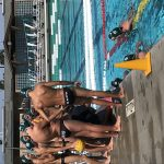 Boys Varsity Water Polo falls to Newport Harbor 9 – 2
