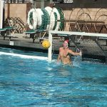 Boys Varsity Water Polo beats Canyon Crest Academy 9 – 5