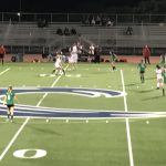 Girls Varsity Soccer beats Fallbrook 5 – 3