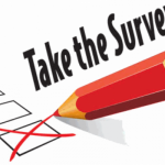 Middle school sports parent survey