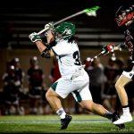 Boys Varsity Lacrosse beats Kettle Moran WI 12 – 9