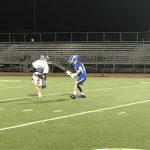 Boys Varsity Lacrosse beats Tam 11 – 1