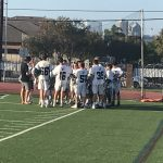 Boys Junior Varsity Lacrosse beats Patrick Henry 12 – 0