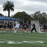 Girls Varsity Lacrosse beats Westview 15 – 5