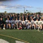 Boys Varsity Lacrosse beats Scripps Ranch 10 – 2