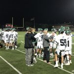 Boys Varsity Lacrosse beats Saint Augustine 14 – 8