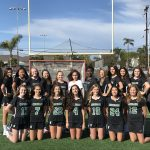 Girls JV gets revenge over Scripps