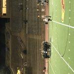 Girls Varsity Lacrosse beats Torrey Pines 15 – 12
