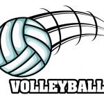 Middle School Girls Indoor Volleyball