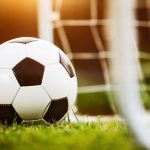 Middle School Boys Soccer Details